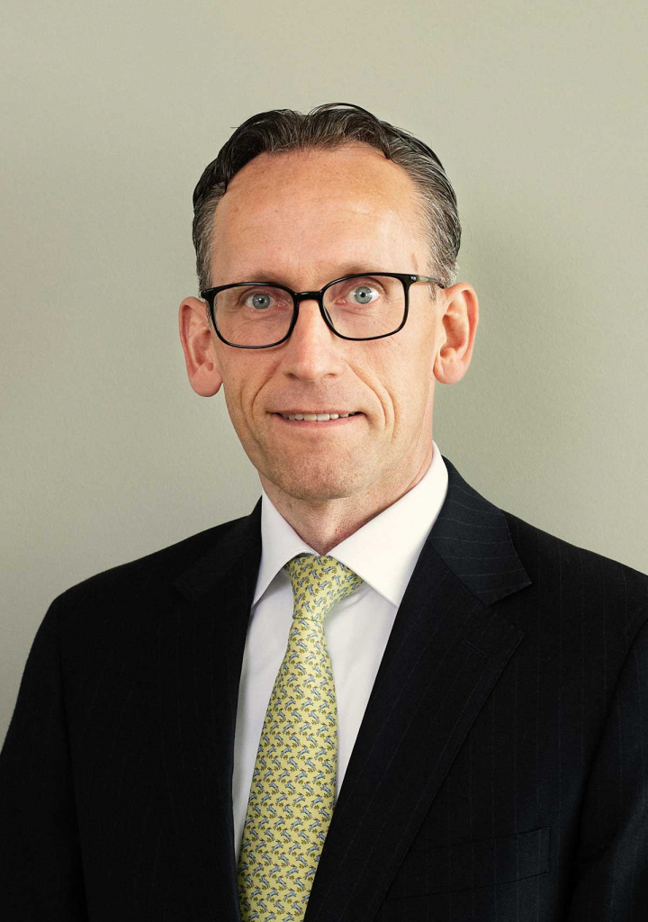 Dirk Verbiesen
